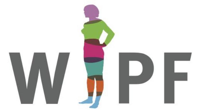 wipf-5