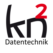 kn2_500