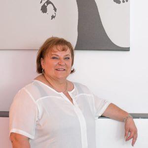 Elisabeth Beyer