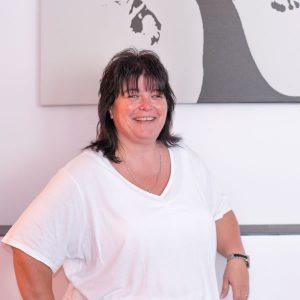 Tanja Obermeier