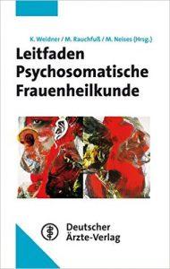 psychosomatische_frauenheilkunde